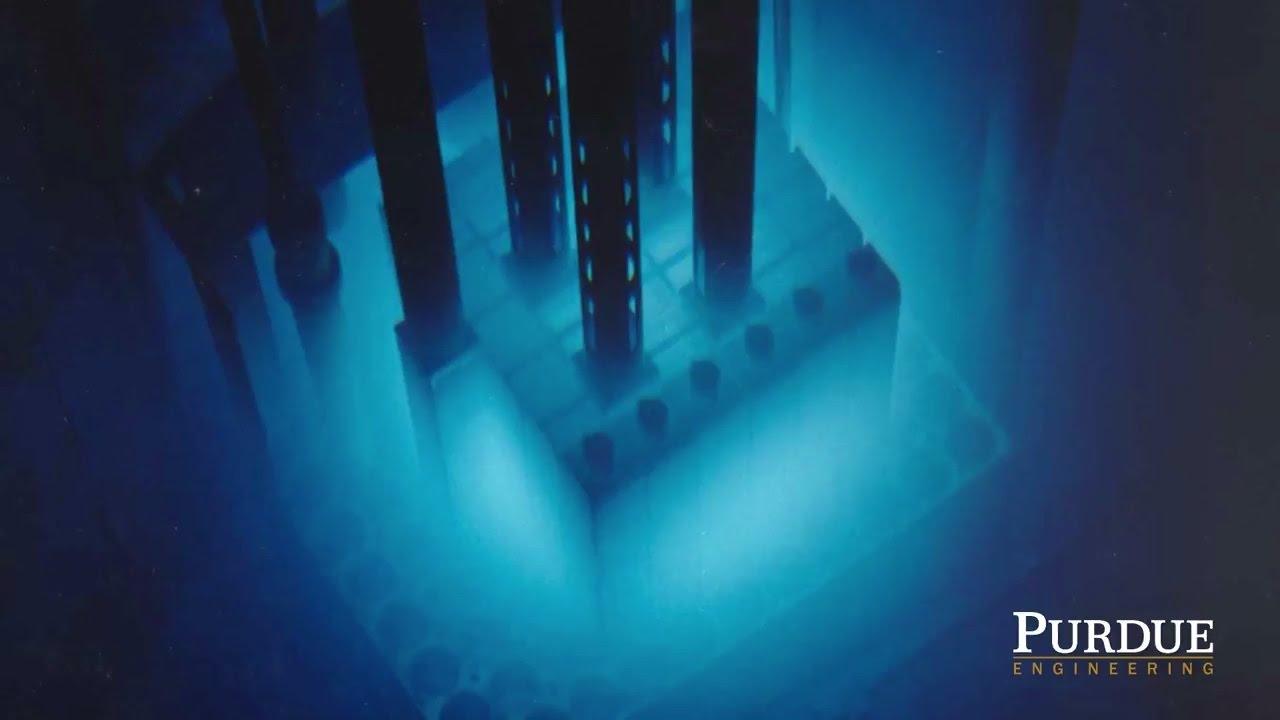 electrical engineering plan of study purdue [ 1280 x 720 Pixel ]