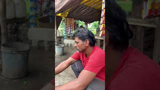 Papa ❤️ | Deepesh zo | Gogo2728 | Mr roshan | deepesh | shubham | roshan