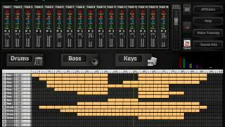 Best Beatmaking Software 2013 - Make Dubstep, Rap & More With Best Beatmaking Software!