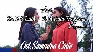 Download lagu Mayang Sari - Ku Tak Baik Baik Saja Tanpamu ( lirik )