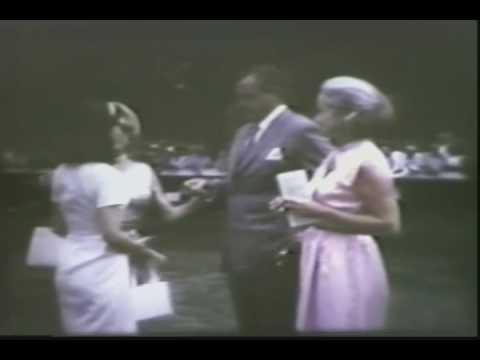 New York Racing Classics - Saratoga 1964 (Part 2 of 2)