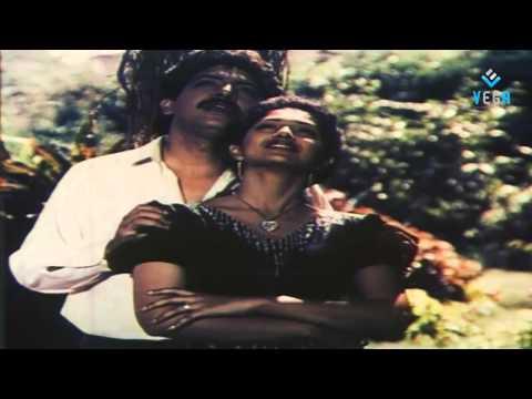 Brahmachari Movie - SONG -3
