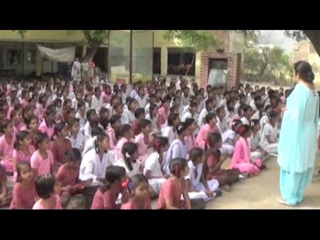 ये हैं हरियाणा के 'गुरु घंटाल', शिक्षकों को नहीं पता शिक्षा मंत्री का नाम