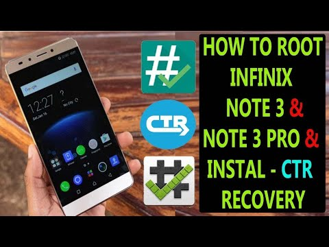 Here's a guide on how to fix the IMEI error on Infinix Zero 3 after flashing it to XOS. This also wo.