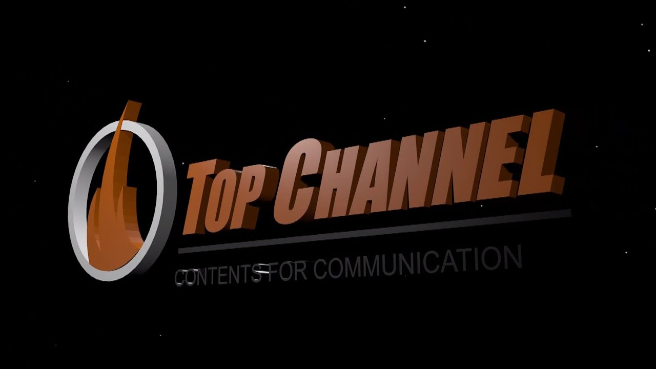 Download TopChannel