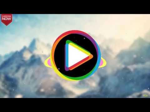 REAL RAP - RICHCHOI x VINADU (Megazetz Remix)| Baby I'm Real
