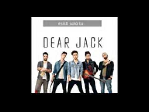 dear jack - photo #20
