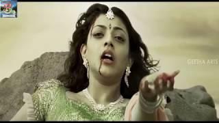 Super Hit Hindi Dj Song Yara O Yara Teri Adao Ne Mara Dholki Mix Dj Raj & Brothers