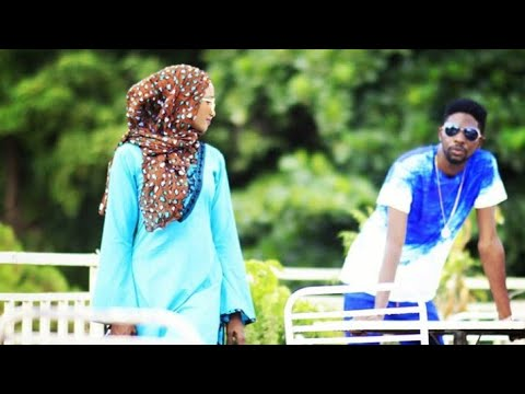 Download Tuna Baya Hausa Video Song Nafisa Abdullahi#kamfa