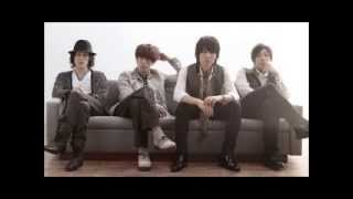Flumpool- Calling, Enjoy ^ ^! Lyrics English: Hold out your hand, l...