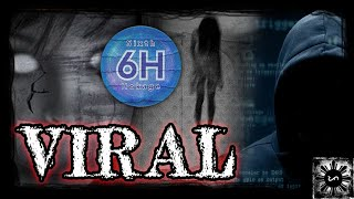 Viral - Tagalog Horror Story (Fiction)