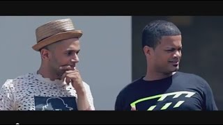 Don Miguelo Ft Sensato - El Mario De Tu Mujer (Official Video) (Original HD)