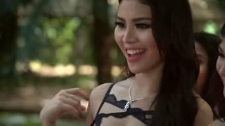 Download lagu PENCIL TO BOTTLE Siva Faren September 2019 New Model Siva Fareb Sexy Dance FHD MP3