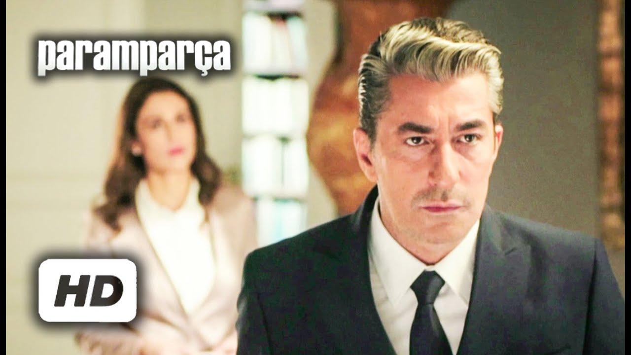 Paramparça Yeni Sezon Fragmanı 14 Eylül 2019-2020-2020 izle 84