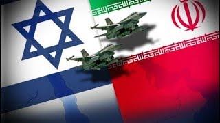Change Of Leadership In Saudi Arabia To Usher In The Final War With Israel
