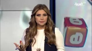 تفاعلكم : وزارة الصحة السعودية تلاحق مدعي ممارسة الطب البديل
