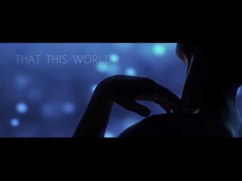 TESSERACT - Concealing Fate Part IV - Perfection (Lyric Video)