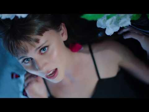 Mercer - Artificial Flowers [Official Music Video]