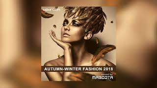 Mascota - Bedroom Autumn-Winter Fashion 2018