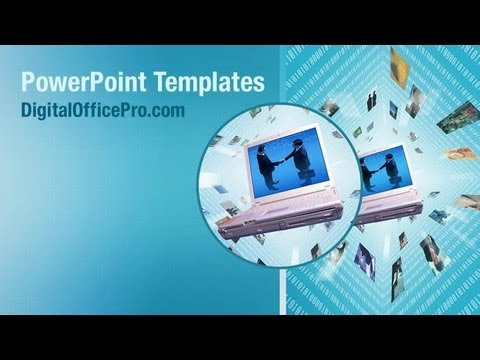 Internet business powerpoint template backgrounds digitalofficepro internet business powerpoint template backgrounds digitalofficepro 00591w toneelgroepblik Image collections