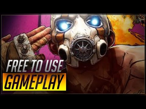 free-to-use-borderlands-3-gameplay