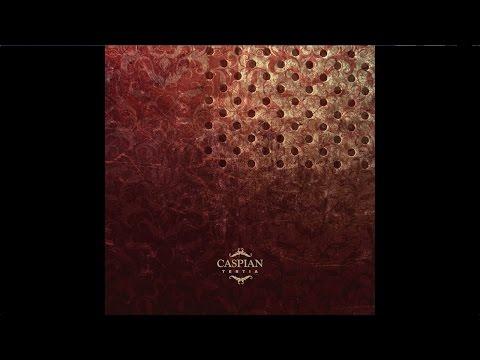 Caspian - Tertia (Full album / Álbum Completo)