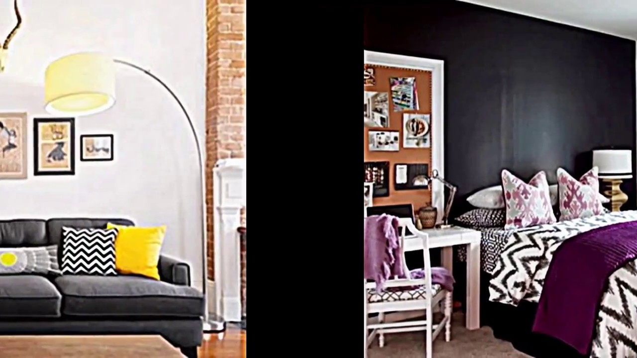 moderne einrichtung deko und wohnaccessoires mit zick. Black Bedroom Furniture Sets. Home Design Ideas