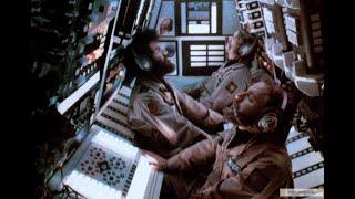 Темная звезда 1974(Дебют Карпентора)Будь проклят тот,кто попытается найти в этом хоть какой то смысл