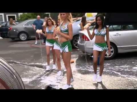 Grown Ups 2 Special Featurette - Adam Sandler, Kevin James, Chris Rock (2013) - Comedy