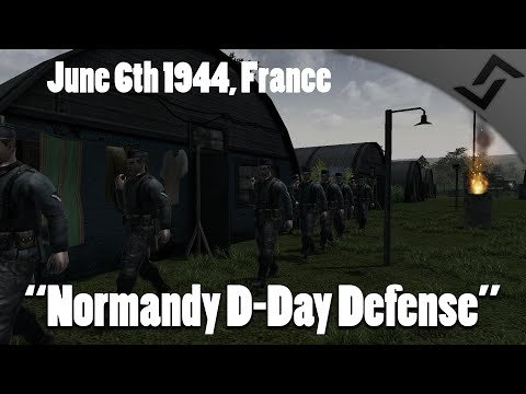 normandy beach hindu single men Battle of normandy 2 mod for men of war: update your men of war assault squad 2 in the newest version what steam can offer utah beach, place all of your.
