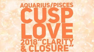 Cusp Signs and Compatibility