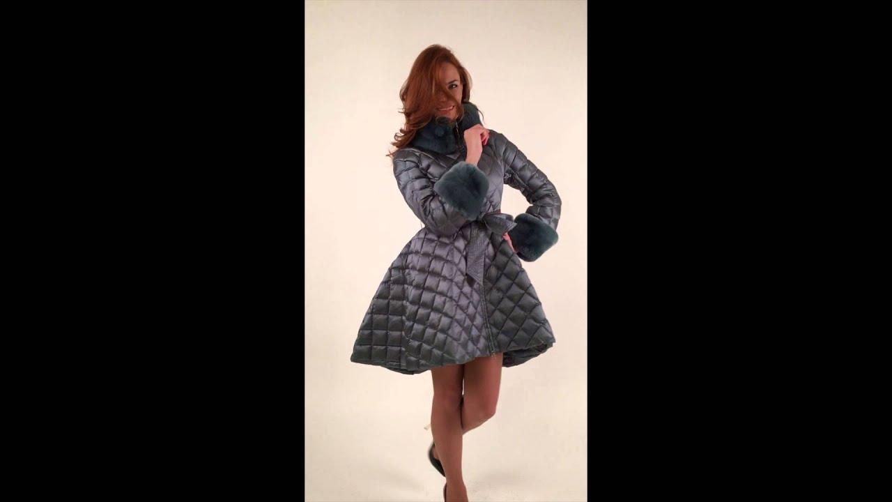 Бежевое зимнее вязаное платье с орнаментом 2015 2016 фото новинки. Купить или заказать платье 'краса' в интернет-магазине на ярмарке.