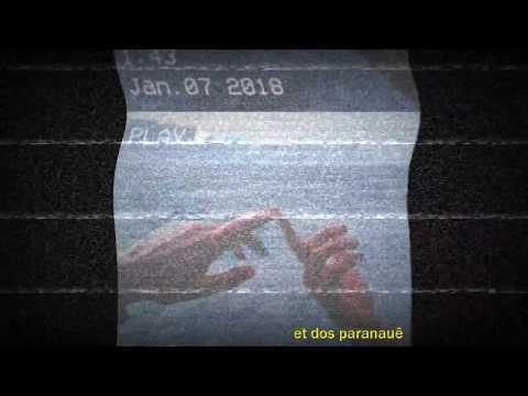 Daniel Caesar - we find love tradução