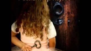 Ariadna Project - Muere la noche (Version Orquestal).