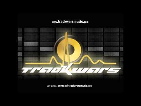 RADIO RNB POP INSTRUMENTAL FOR SINGERS prod by TRACKWARS  GERMANY