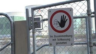 видео Дэвид Кэмерон и банки против мигрантов из Восточной Европы.