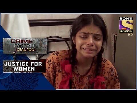 Crime Patrol | कोल्हापुर-मुंबई ट्रिपल हत्या | Justice For Women
