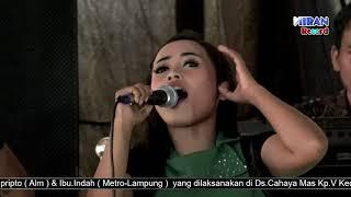 OT.DUTA MUSIC # BERBEZA KASTA # ALL VOCALIS ( Wedding Mas Feri & Mb.Anisa ) di Cahaya Mas