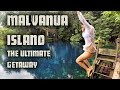 Malvanua island - The Ultimate Getaway