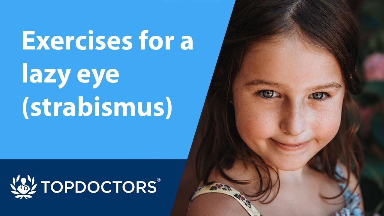 strabismus hyperopia homeopátia befolyásolja a látásökológiát