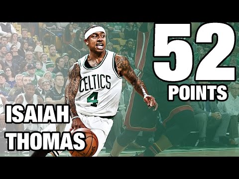 isaiah-thomas-52-points!-29-in-the-4th-quarter-|-12.30.16