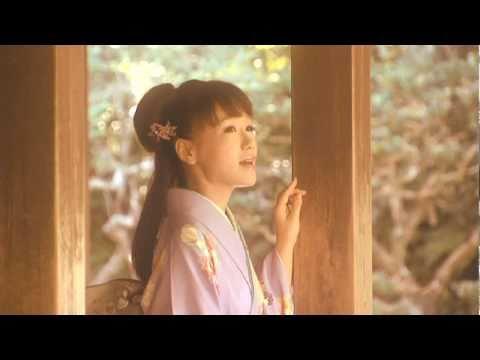 [演歌] 大沢桃子「京都洛北路」 2010年9月8日発売!