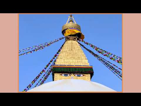 Discover Nepal 2017 Rose of the Winds Travel