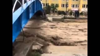 Geyve büyük sel felaketi 6 / Geyve.com