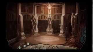Just Adventure - Memoria Review