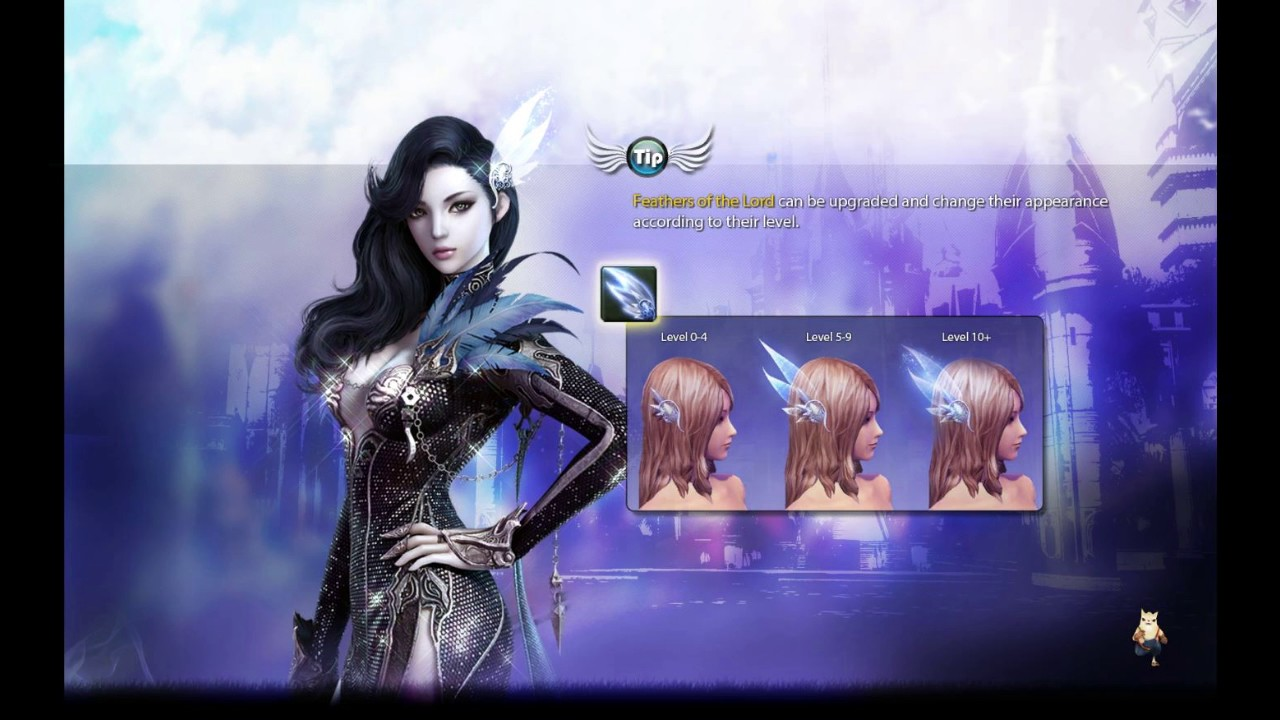 Aion 53 How To Get Fast Spinel Medals 13 Per Day No Siege