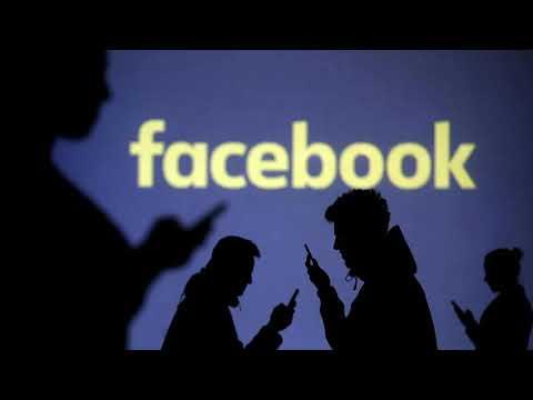 Facebook is Demonic