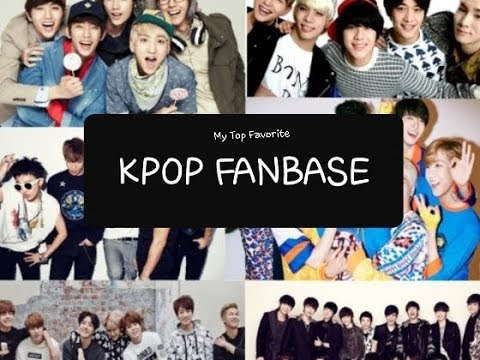 top-25-kpop-male-groups-fandom-&-bias