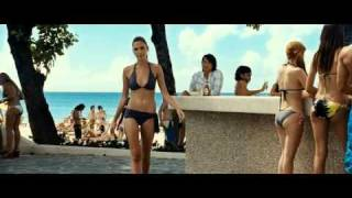 Trailer 2 Fast & Furious 5 (Fast Five) (2011)