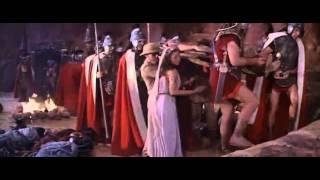 Добрый мультик «Кот Гром и заколдованный дом» 2014 Магия фокусы и приключения Трейлер н